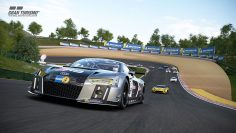 Michelin-Partners-PlayStation—Gran-Turismo-(1)