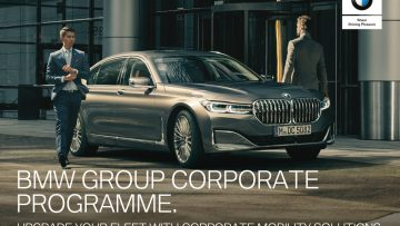 BMW-Group-Malaysia-elevates-its-360-Premium-Ownership-Experience-for-its-Corporate-Partners-with-new-Corporate-Mobility-Solutions-1.jpg