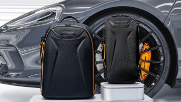 TUMI-McLaren_Lifestyle_Velocity-Backpack-in-Black-and-Torque-Sling-in-Black.jpg
