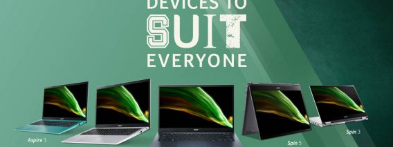 Acer-New-Lifestyle-Products_Laptops.jpg