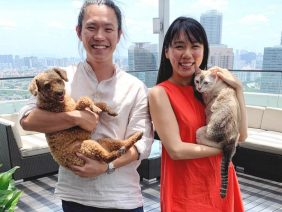 Kevin-Hoong-and-Michelle-Chin-With-Oyen-Logo.jpg