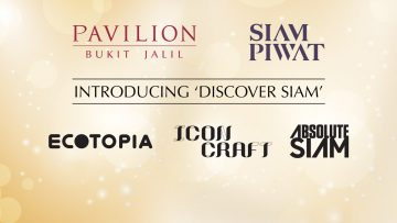 Introducing-Discover-Siam.jpg