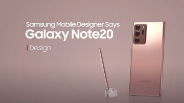 Galaxy-Note20-Designer-Story-video-article_thumb728.jpg