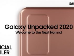 Galaxy-Unpacked-August-2020-Official-Trailer-2-Picture.jpg