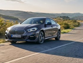 01.-BMW-Malaysia-Unveils-the-First-Ever-BMW-218i-Gran-Coupe-M-Sport.jpg