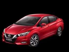 14-All-New-Nissan-Almera.jpg