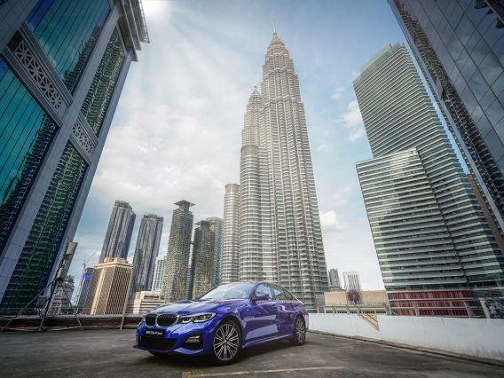 The-New-BMW-330e-M-Sport-7.jpg