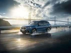 01.-The-New-BMW-X3-sDrive20i.jpg