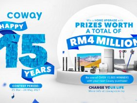 Coway-Happy-15-Years-Contest-Key-Visual-ENG.jpg