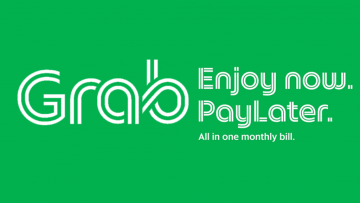 grab-paylater-1024×585-1.png